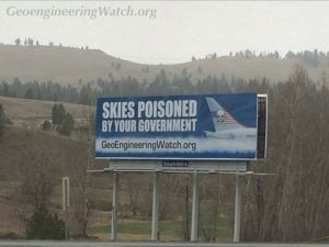 skys poisoned