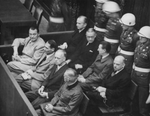Nuremberg_Trials_retouched-US-Gov.-CC-519x400
