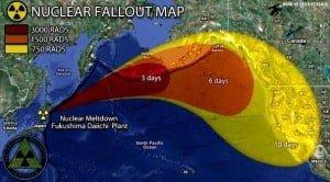 fukushima_radiation_nuclear_fallout_map