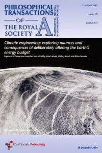 geoengineering-royal-society