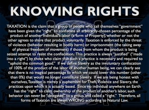 MarkPassio-KnowingRightsTaxation