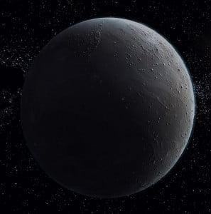 Planet-X1