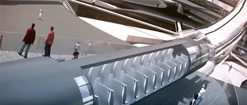 concepthyperloopterminal