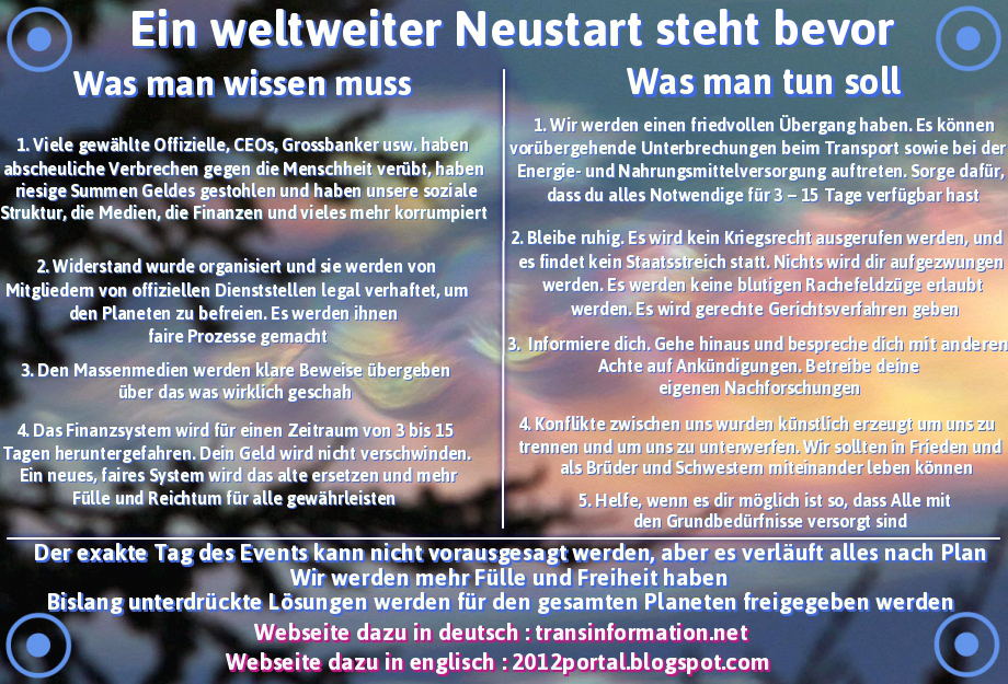 flyer1111german
