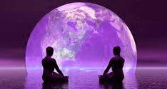 moonmeditation