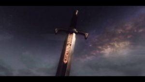 sword-700x394