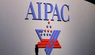AIPAC-320x185