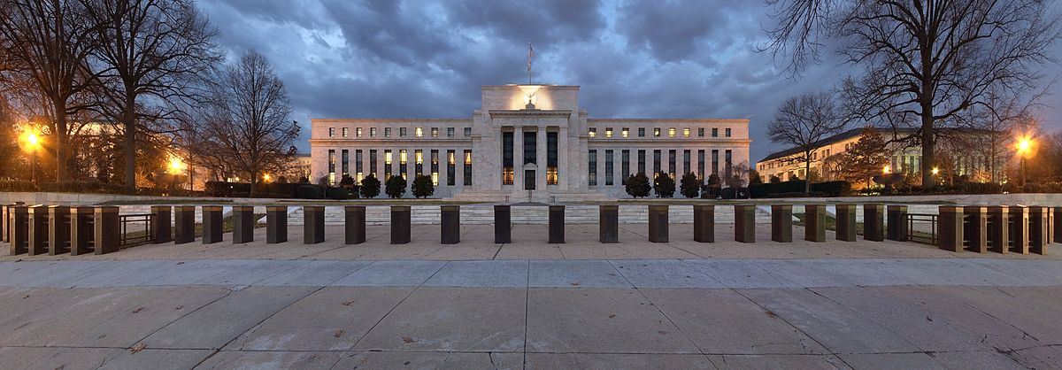 DC_IMG_1691-IMG_1699_Federal_Reserve
