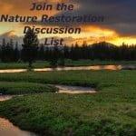 Naturelisticon