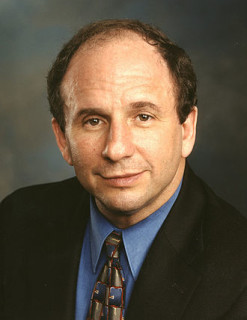 "Senator Paul Wellstone was Jewish. But when push came to shove he was an ""America-firtster"". He was a blatant American Populist, a strong supporter of labor who lived a humble life and refused to be manipulated by big party politics, big corporate money or the RKM/Zionist Pentagon war machine. He refused to support another Mideast war and his vote was necessary. About a week before he was murdered, VP Cheney threatened him that he better change his position and support the war or there would be serious ramifications. Senator Wellstone refused. Then he was murdered along with his wife, daughter and others. Many assume that Cheney ordered the hit using JSOC to booby-trap his plane then and shoot it down with a tripod mounted ground fired maser unloaded from a white van, with the FBI covering it up. This was the chatter inside the Intel community at the time. As Seymour Hersh disclosed in an article, Cheney was running his own private Murder Incorporated through JSOC. There are actually a substantial number of Judaics in America that are not supportive of Zionism or Israeli Apartheid against Palestinians either. Many are actually anti-Zionist."