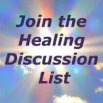 healinglisticon
