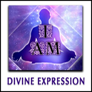i-am-divine-expression-light-language-teleclass-jamye-price