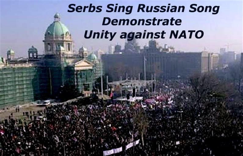 serbsdemonstrat