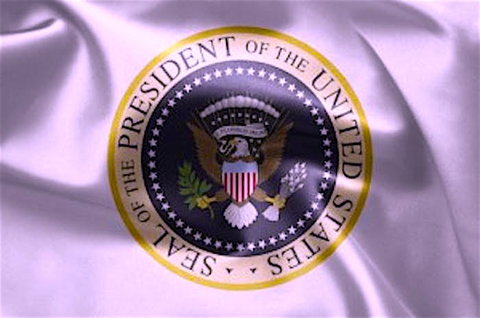2016-presidential-candidate-300x199-700x465