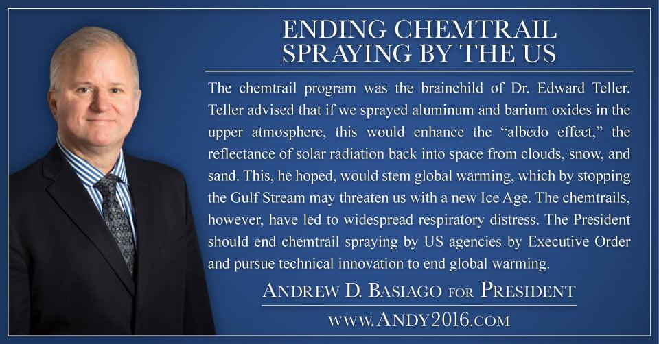 Andy2016-EndingChemtrailSprayingByUS
