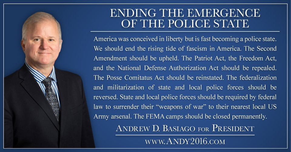 Andy2016-EndingEmergencePoliceState