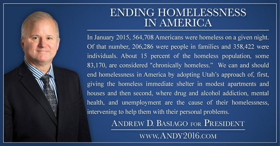 Andy2016-EndingHomelessnessAmerica