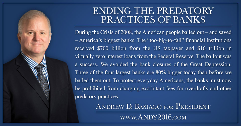 Andy2016-EndingPredatoryPraticesBanks