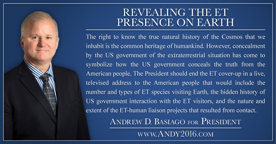 Andy2016-RevealingExtraterrestrialPresenceEarth