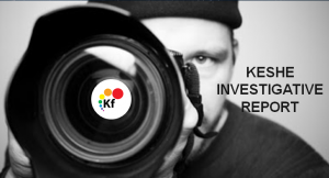 KESHE-investigative-report