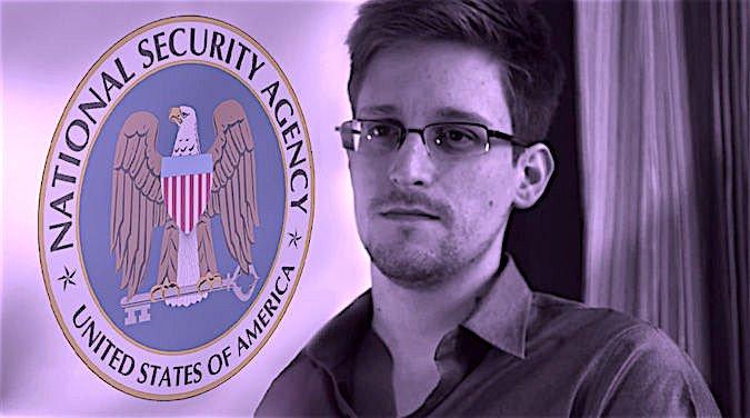 Snowden (1)
