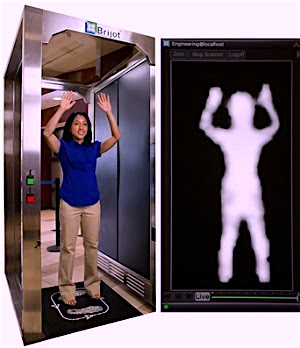 body-scanner-2