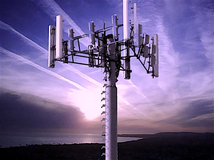 cell-tower-chemtrails-hendersonville-header-700x525