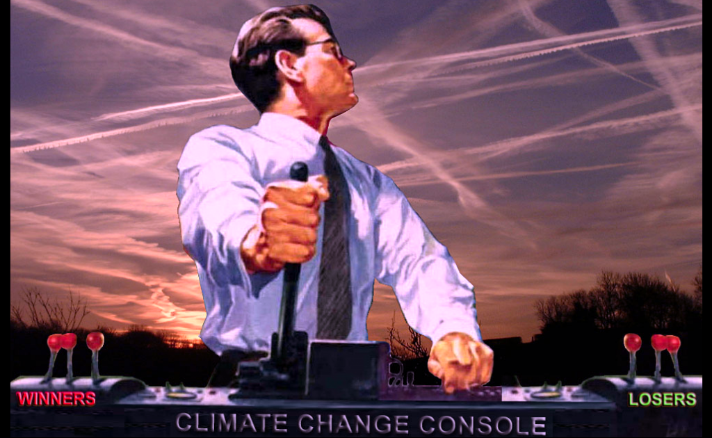 chemtrails_climate_2-1024x630