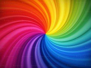 colors-300x225