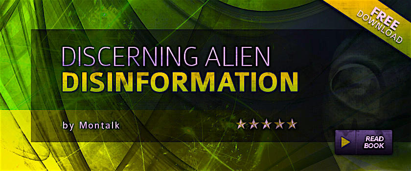 discerning-alien-disinformation-banner