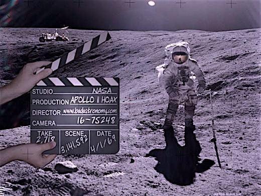 fake-moon-landing