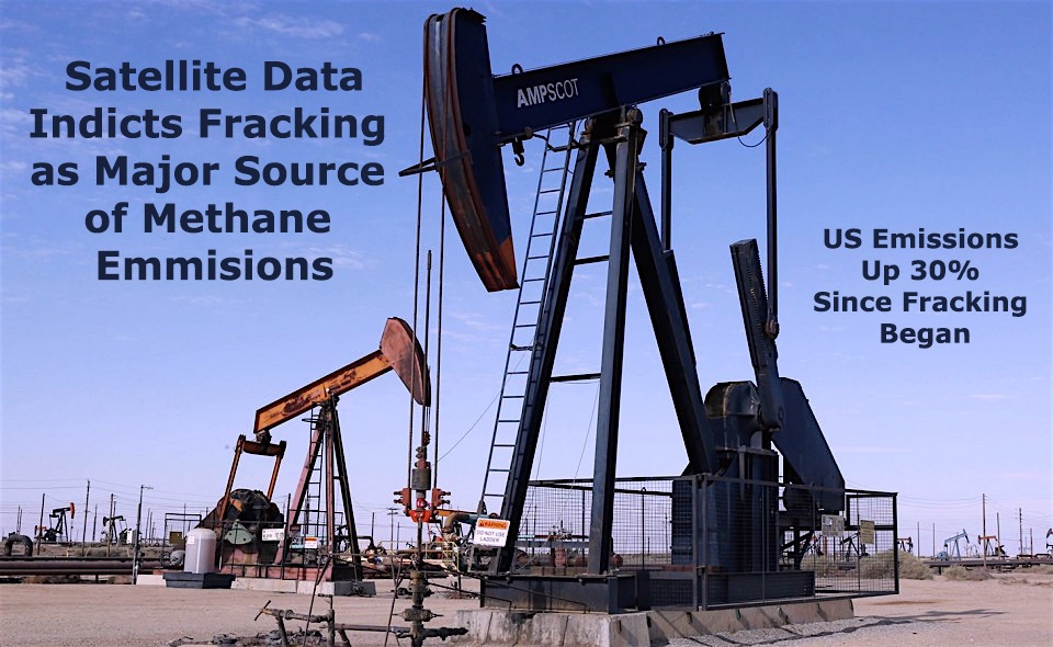 fracking text