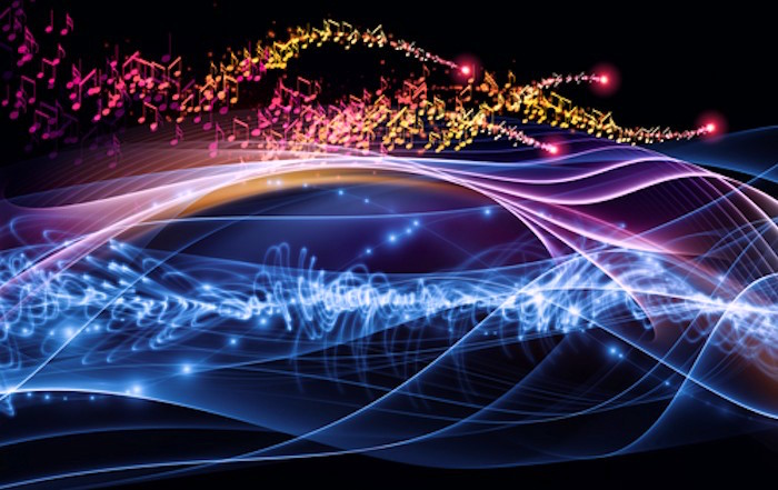 music-energy