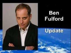 Ben_Fulford_Update__115834