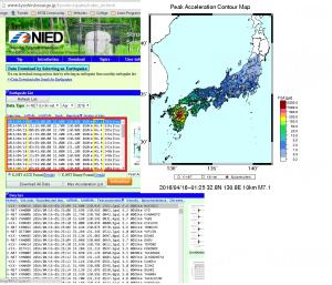 RealQuakes_JapanGettingShook