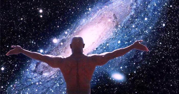 illusion-of-separateness_cosmos