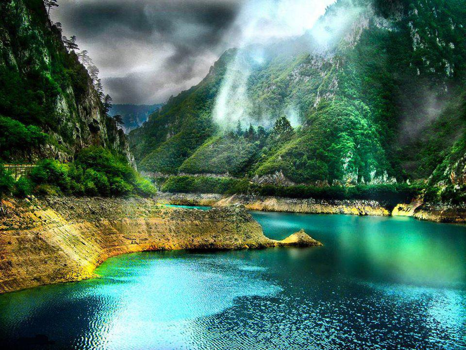 piva-canyon-boznia-and-herzegovina-beautiful-nature-and-amazing-world-fb