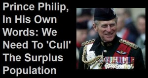 prince-philip-wants-to-cull-human-population