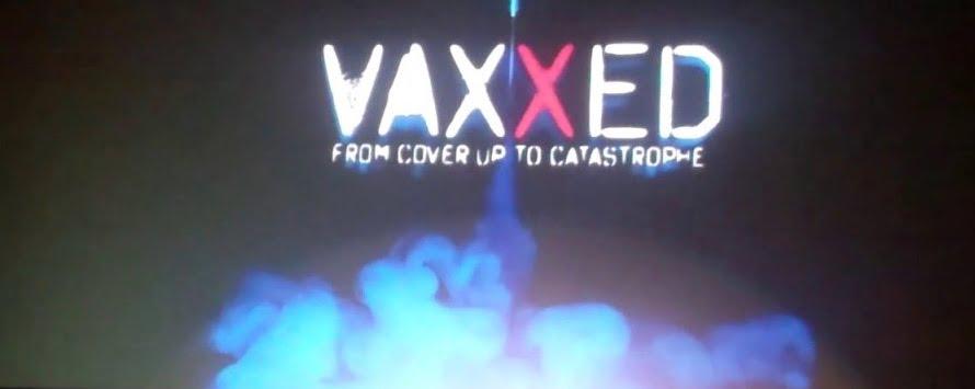 vaxxedgraphic