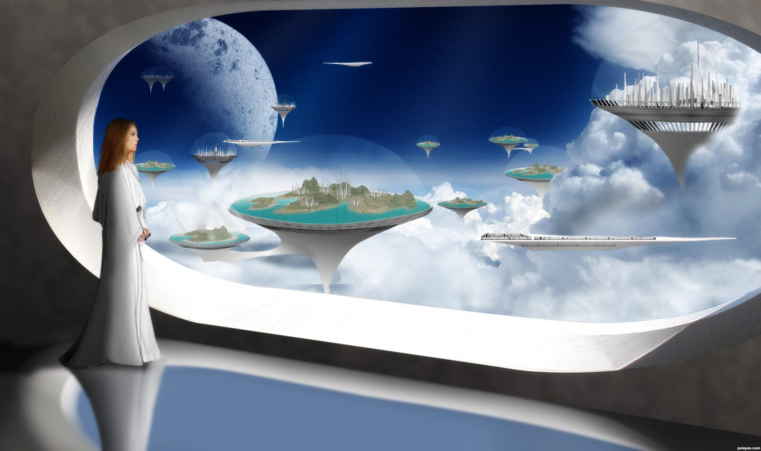 https://prepareforchange.net/wp-content/uploads/2016/05/Pleiadians-The-Galactic-Federation-of-Light-5069249780050_hires-scaled.jpg