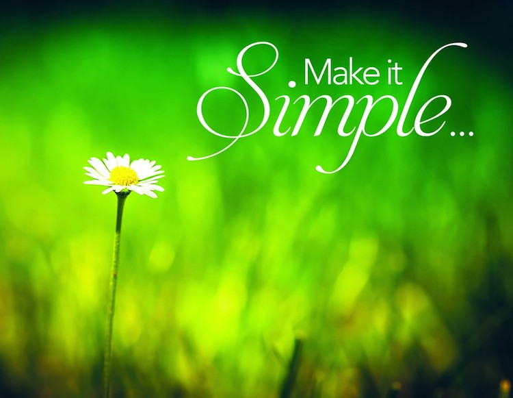 SBE-Make-It-Simple-750