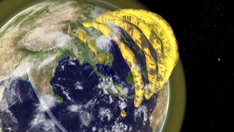 anillos-de-plasma-en-la-tierra