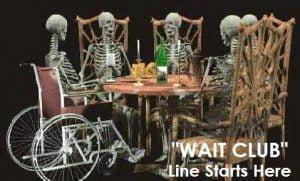 waitclub