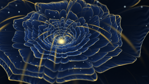 137441-abstract-fractal-fractal_flowers-300x169