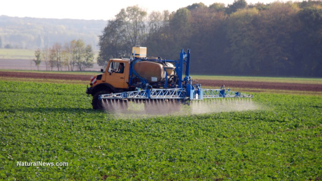 Agriculture-Farm-Irrigation-Crops-Truck