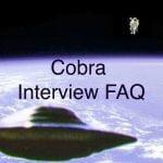 CobrainterviewFAQicon