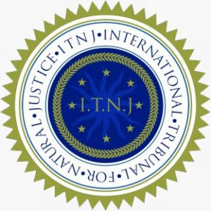 ITNJ-Seal-on-pale-grey-300x300