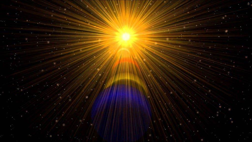 Planetary-Alignment-energy-burst