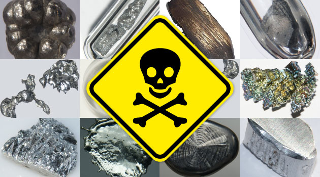 Toxic-Heavy-Metals (1)