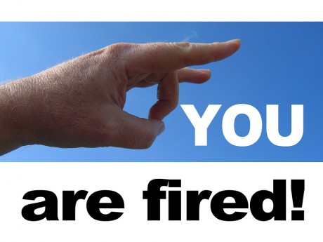 You-Are-Fired-Public-Domain-460x345